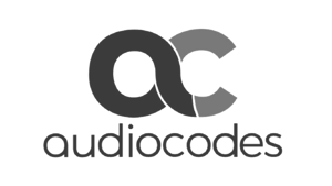 audiocodes