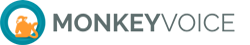 logo-monkey-voice