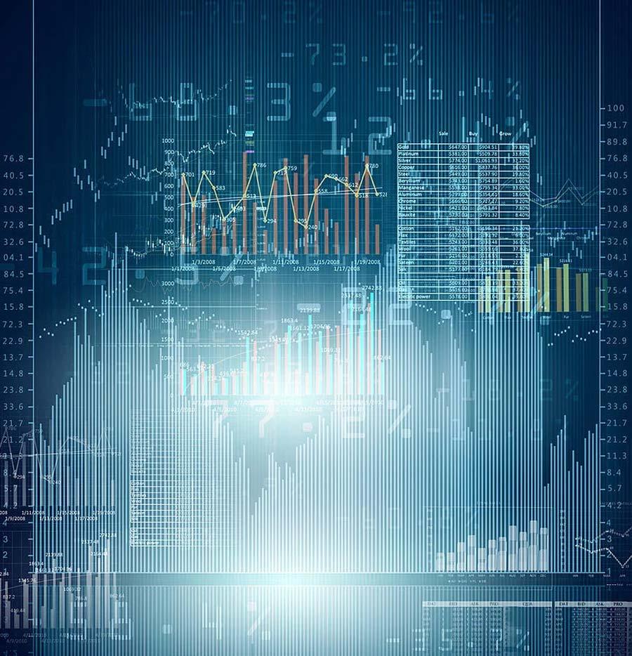 Big Data Analytics: l'evoluzione della business intelligence