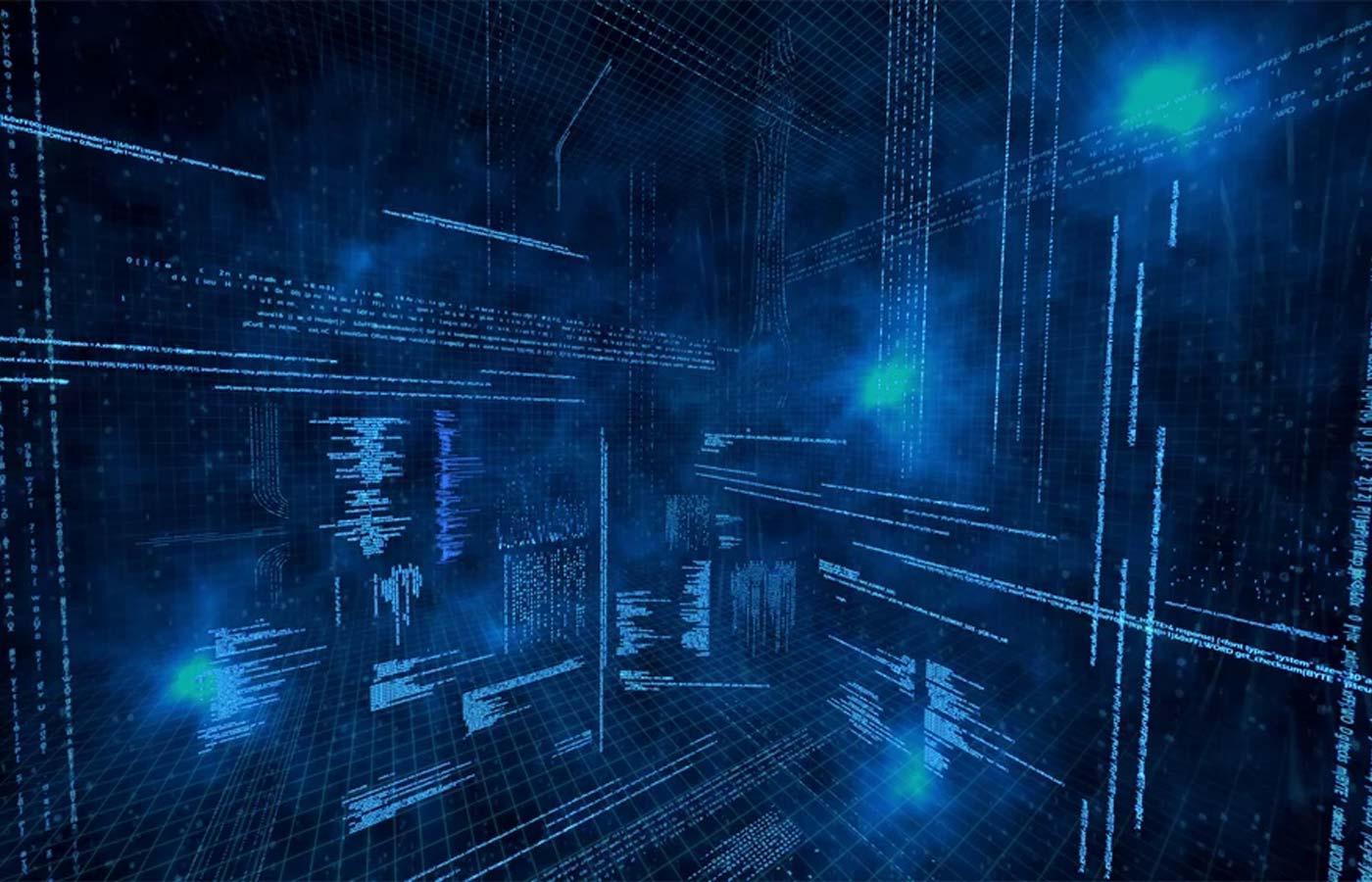Cos'è un virtual data center? Scoprilo con le soluzioni Cisco UCS