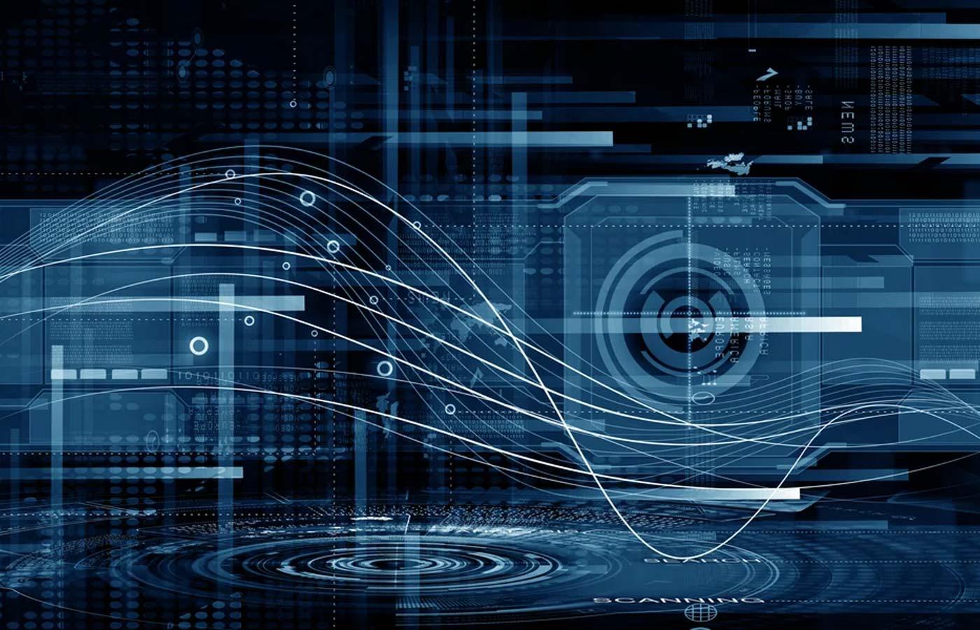 Maticmind come Partner Digitale per guidare la tua azienda verso la digital transformation