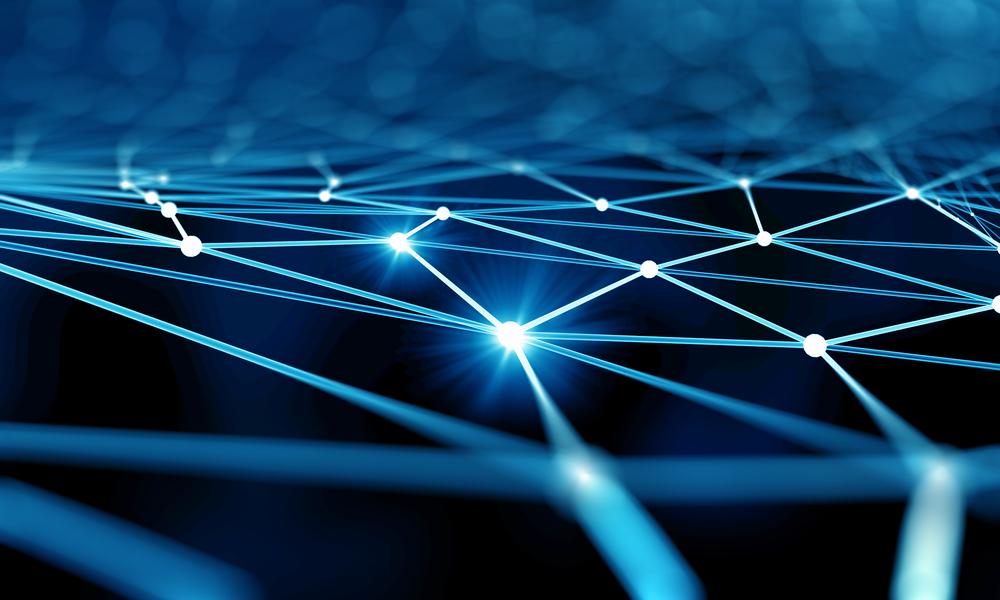 Perché adottare un'infrastruttura iperconvergente?