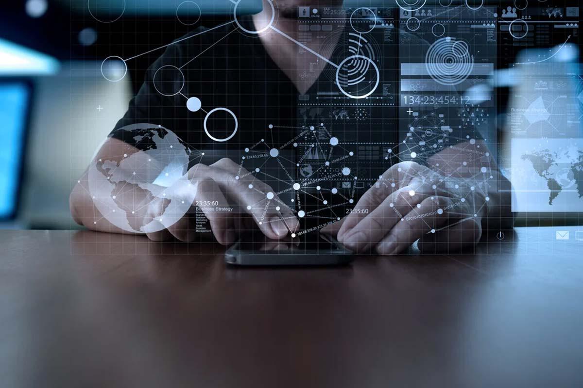 I vantaggi della virtualizzazione desktop