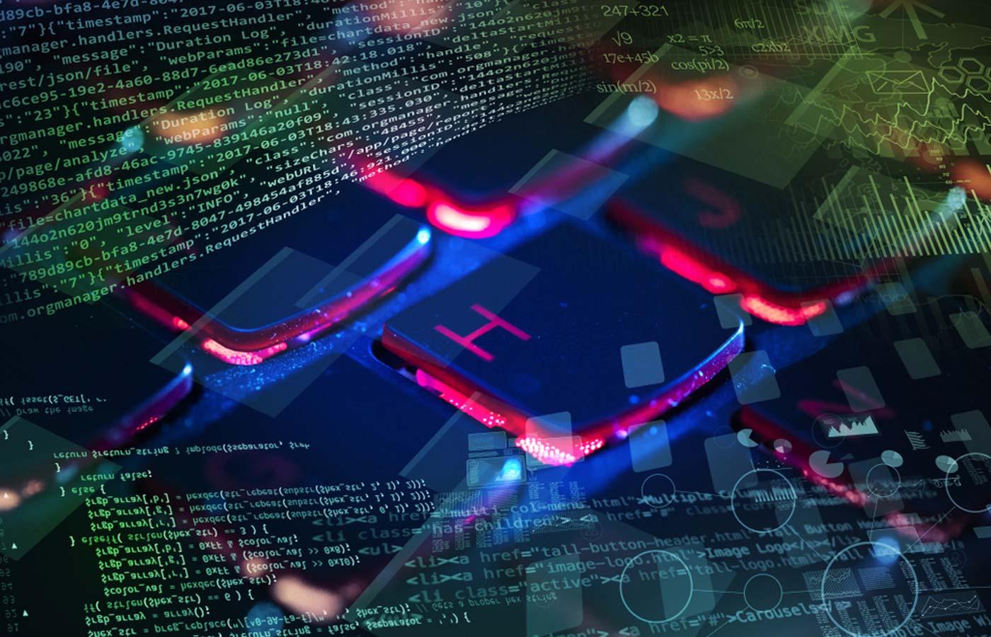 Come fronteggiare e proteggersi dai cyber-attacchi - Maticmind