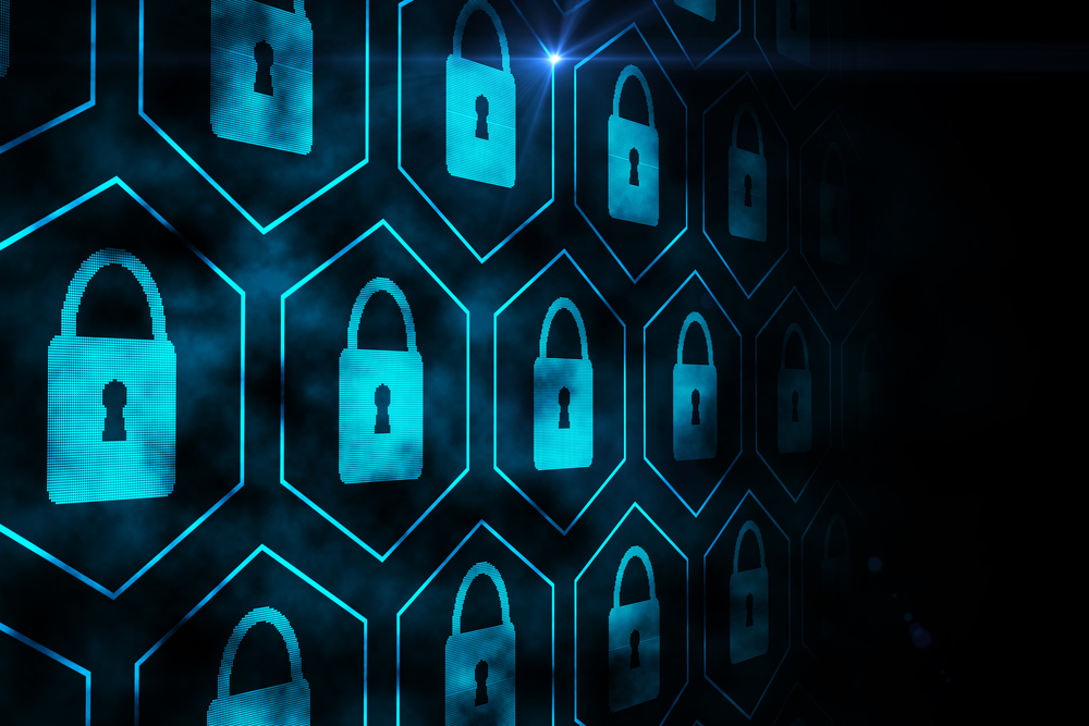Smart Working e sicurezza sul lavoro: come proteggere l'operatività aziendale dalle minacce informatiche?