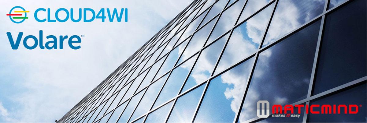 I vantaggi del Corporate Guest WiFi di Cloud4Wi applicato alle filiali bancarie