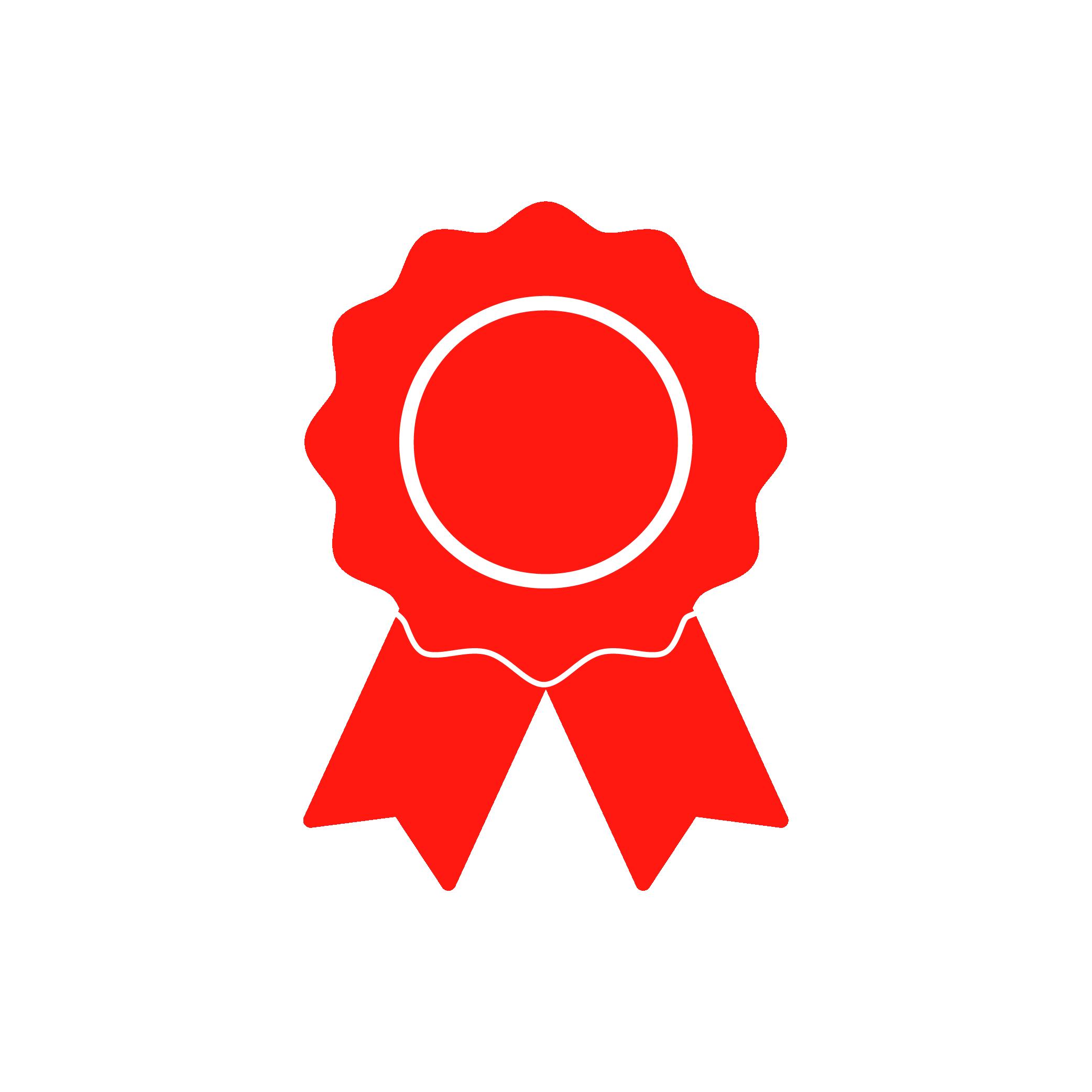 icon-certificazioni@2x