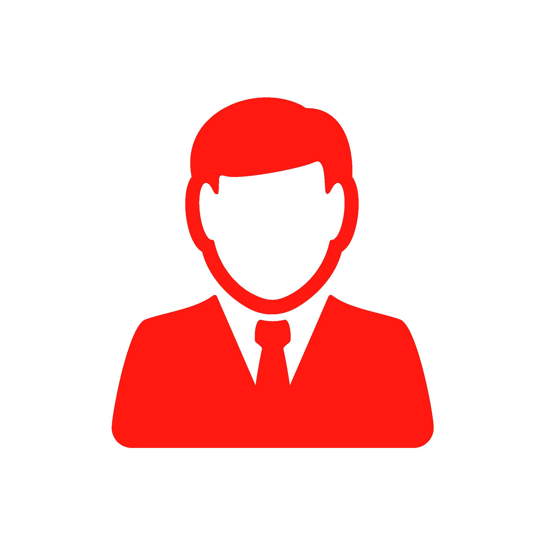 icon-clienti@2x