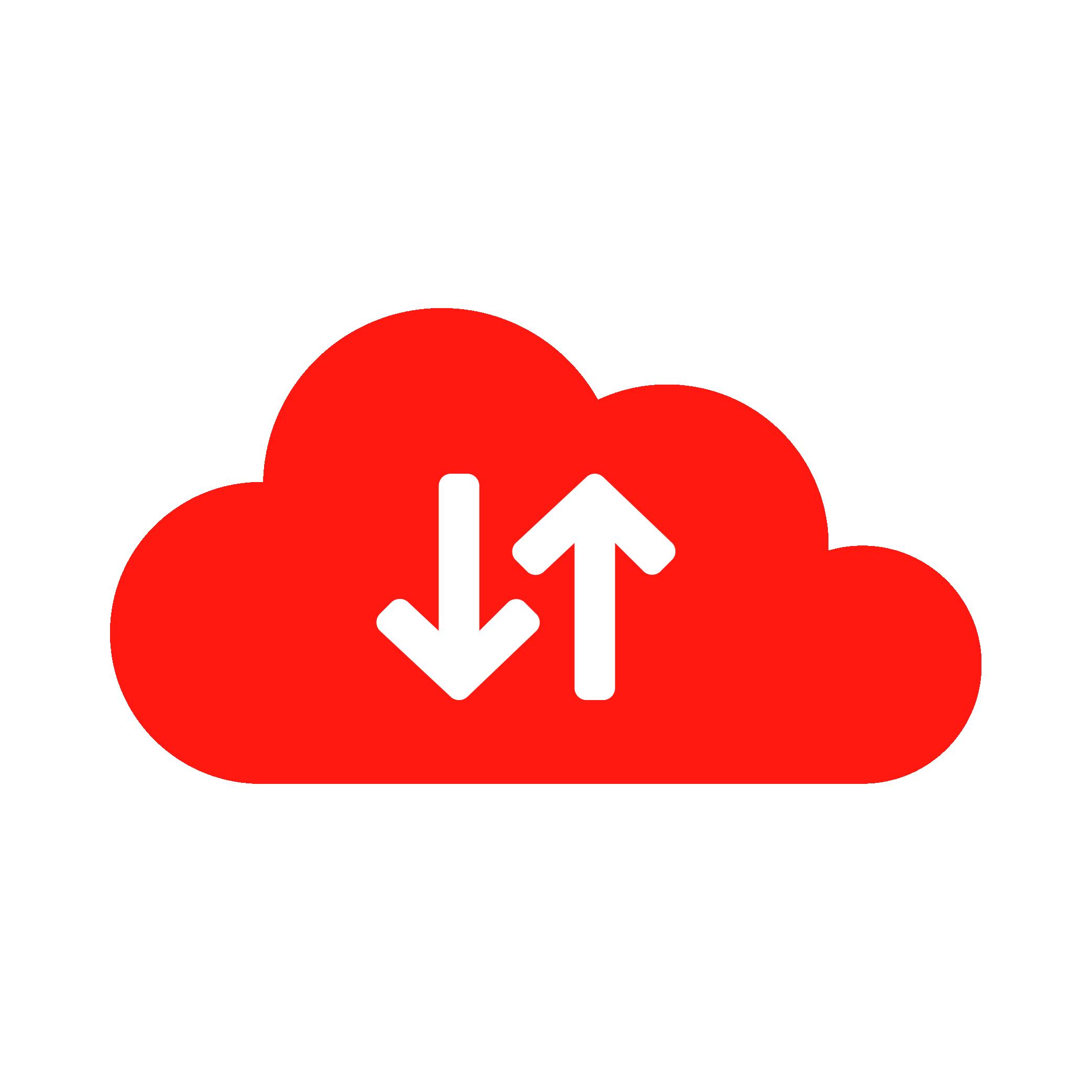 icon-cloud-services@2x