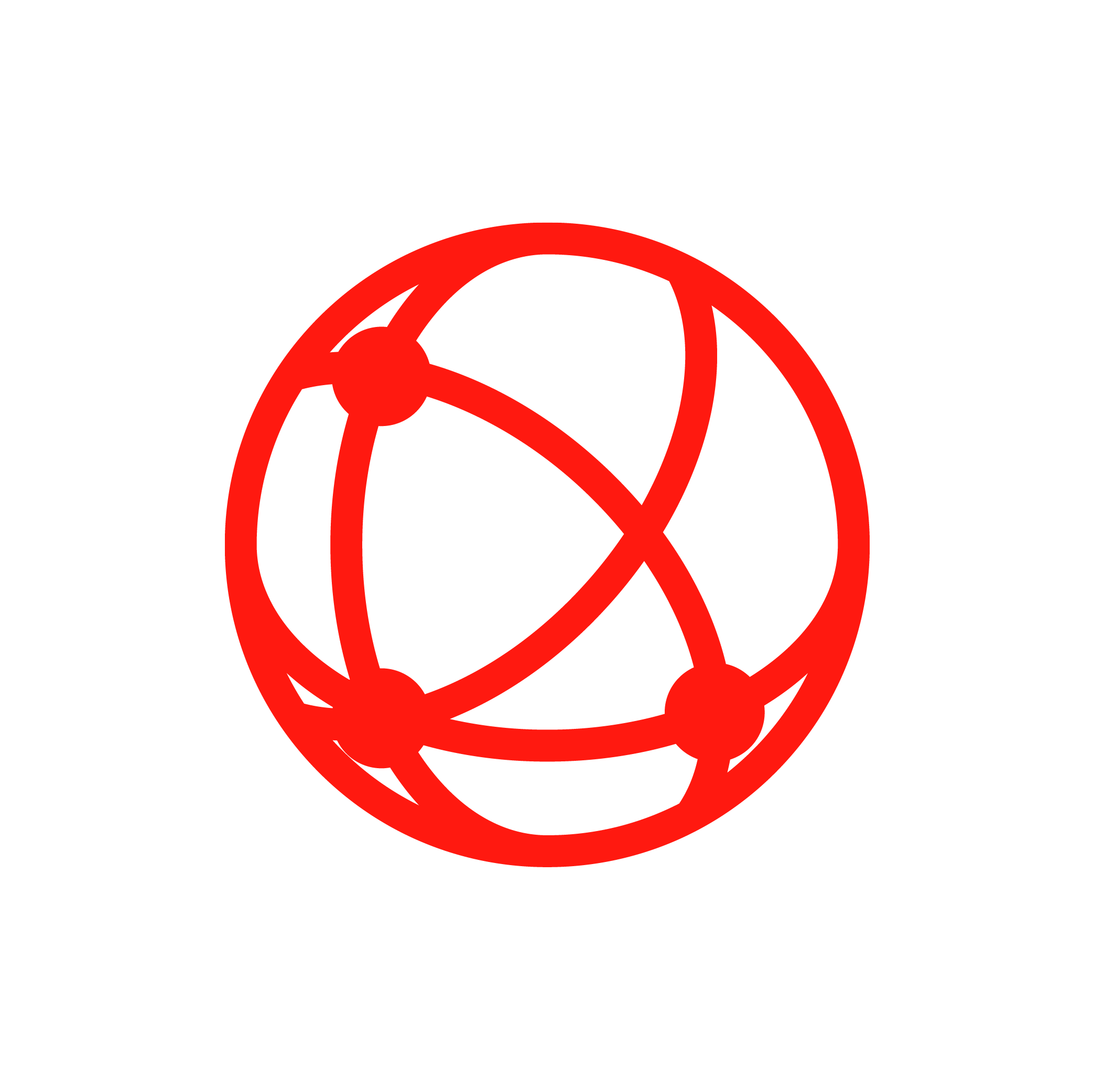 icon-network-management@2x
