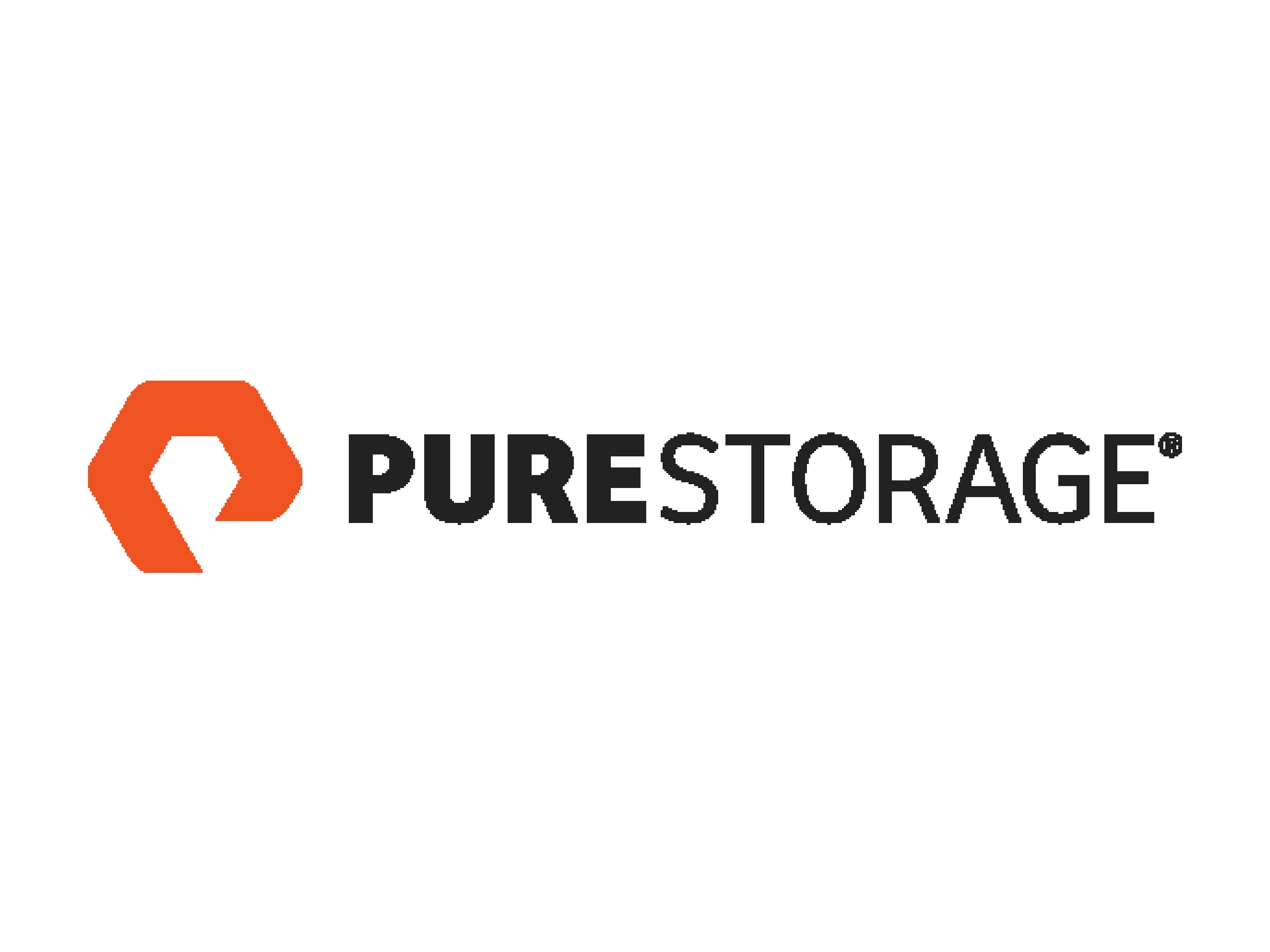 loghi_partner_logo-purestorage