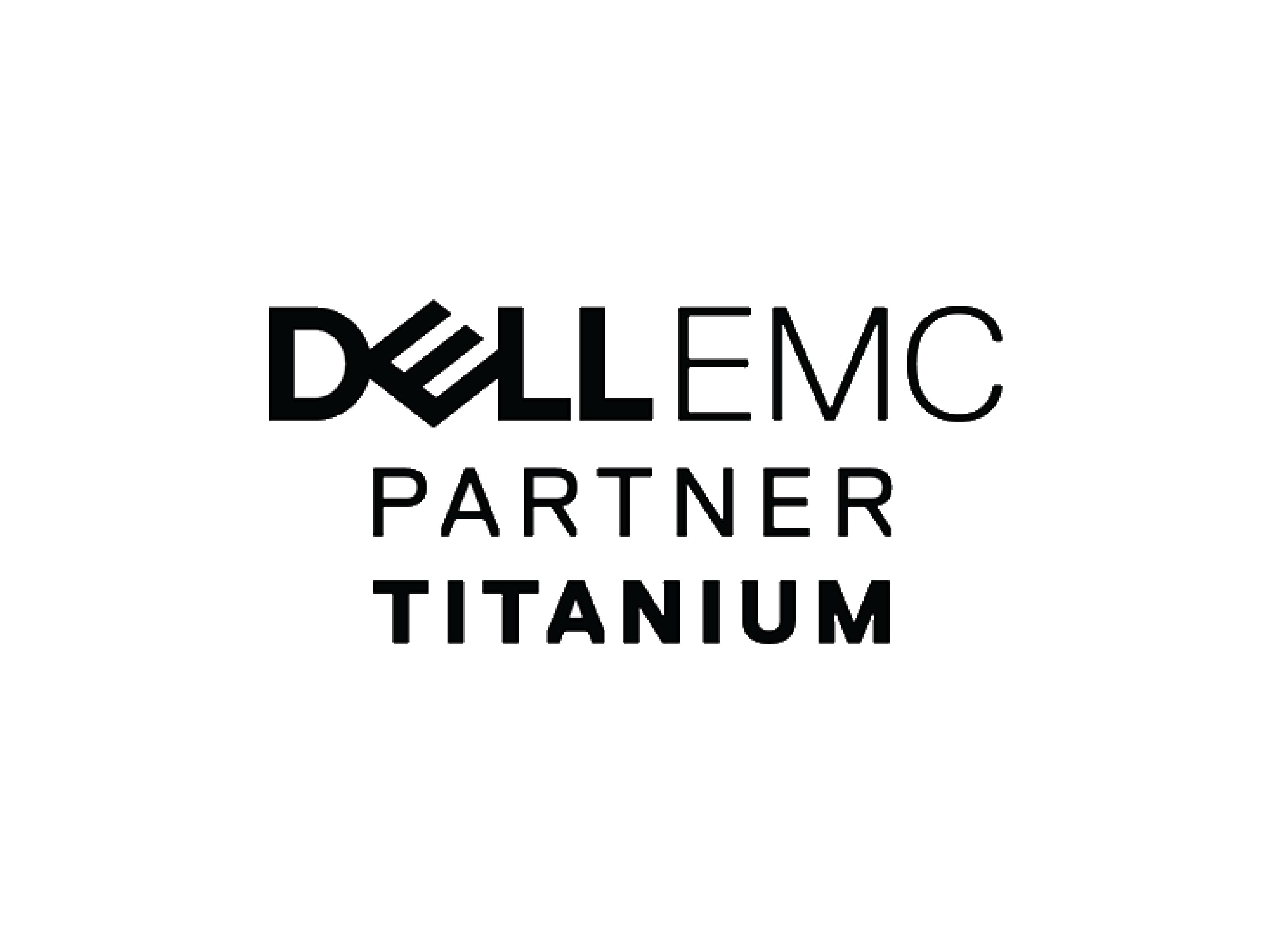 logo_DELLEMC