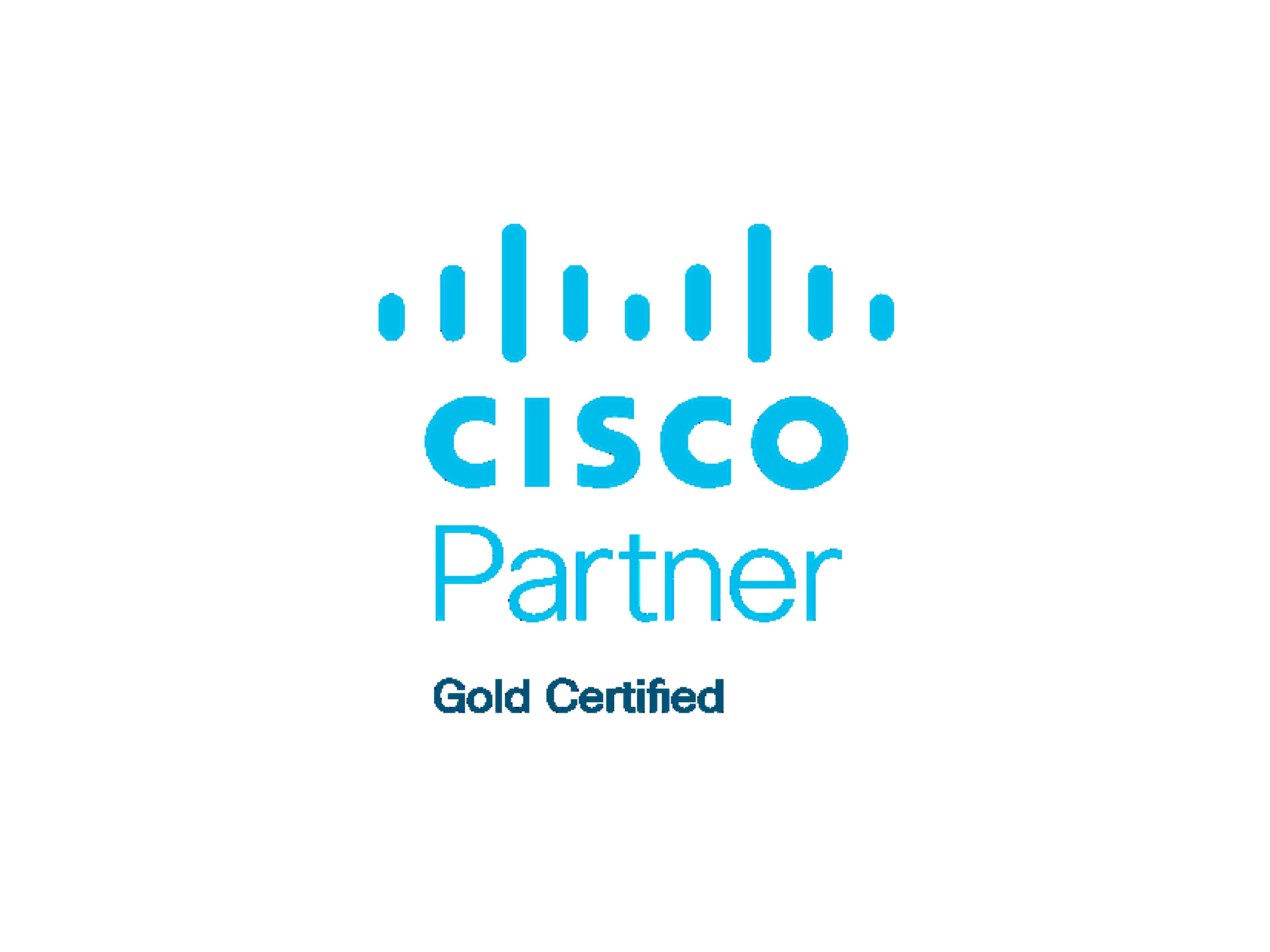 logo_cisco_partner