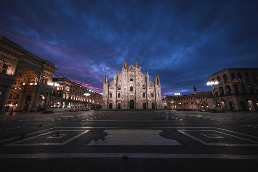 Smart-working-Milan