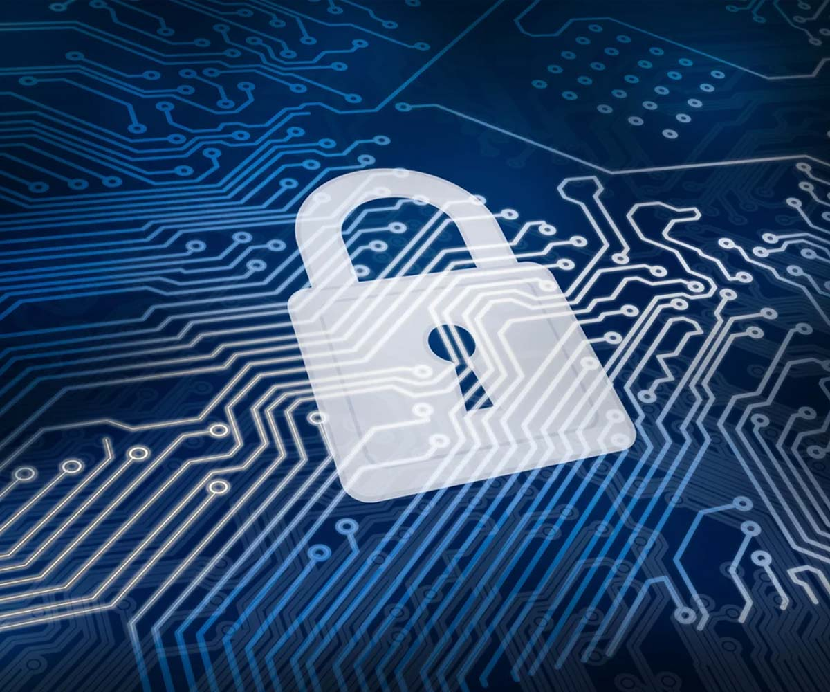 Data protection in azienda: 10+ consigli utili