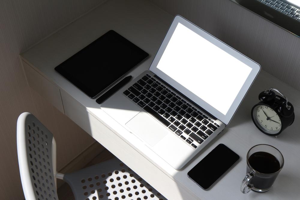 Lo Smart Working secondo Cisco: uno studio con i vantaggi per aziende e lavoratori