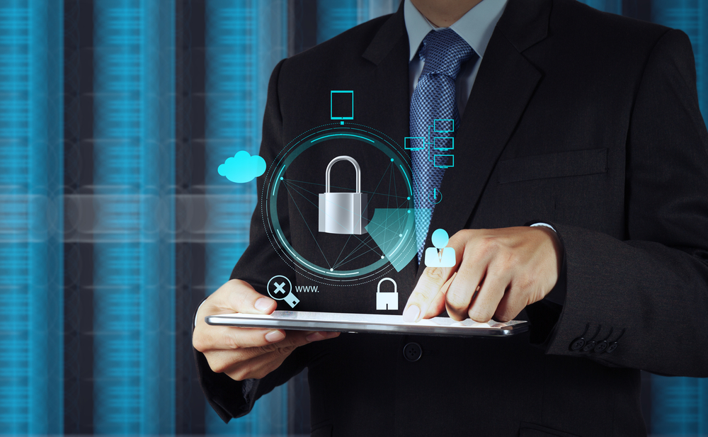 Email security: cos'è, a cosa serve e perché è indispensabile per le aziende