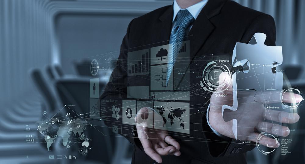 Cos'è lo Smart Working, le normative vigenti e i vantaggi per aziende e lavoratori